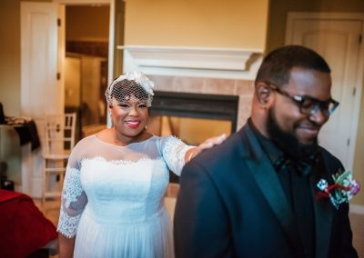 Douglas-Wedding_Ashley-Benham-Photography-227